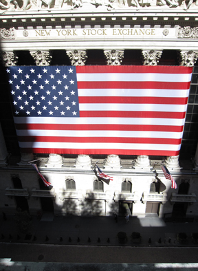 nyse-above