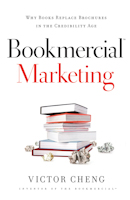 Bookmercial Marketing - Thumbnail