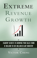 Extreme Revenue Growth - Thumbnail